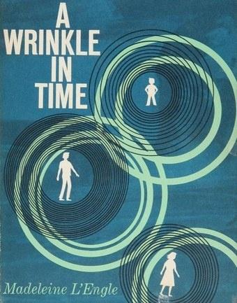 340x_wrinkleintime
